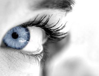 Za bolji vid (i sve očne bolesti)