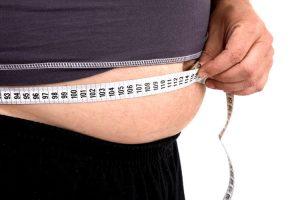 15 (ne)zdravih navika
