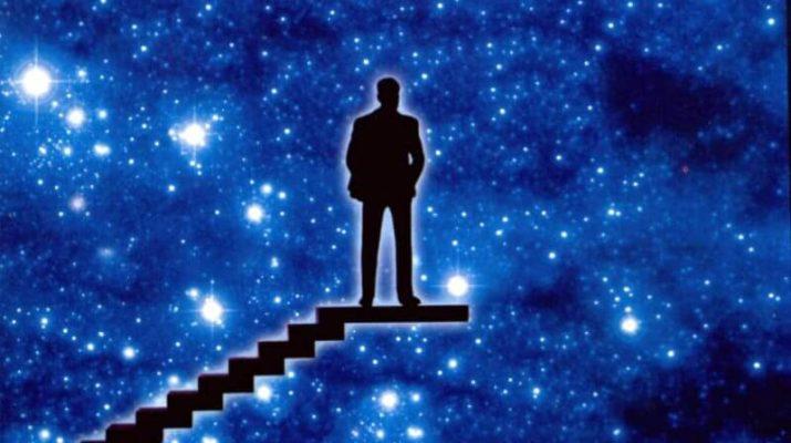 Hemijska analiza ljudskog organizma najsličnija je univerzumu