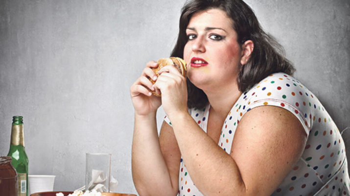 Koliko dnevno treba uneti soli, šećera i masnoća u organizam