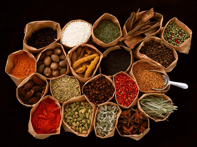 Lečenje biljkama i njihovim kombinacijama s mineralima