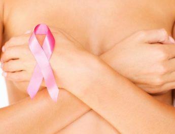 Odobren inovativni lek za žene obolele od raka dojke