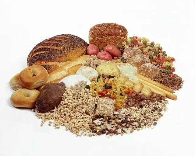 Složeni šećeri