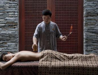 U čemu se razlikuju tradicionalna kineska i moderna medicina