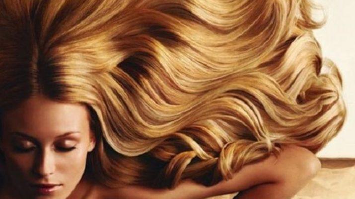 Protiv opadanja i za jačanje kose