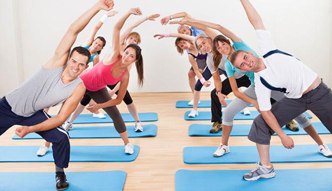 Rekreacija štiti i od raka