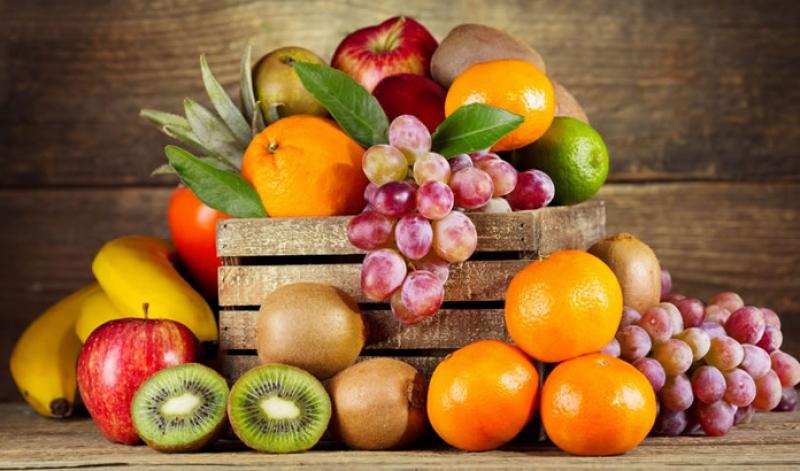 Određena ishrana obezbeđuje bolju zaštitu kože