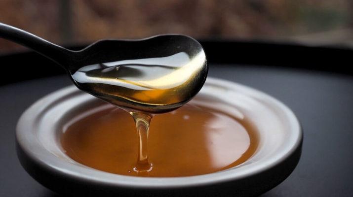 Med – lek protiv povišene želudačne kiseline ili manjka kiselosti u želucu