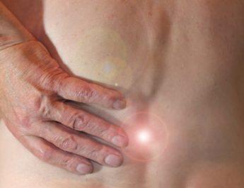 Reuma, artritis, išijas