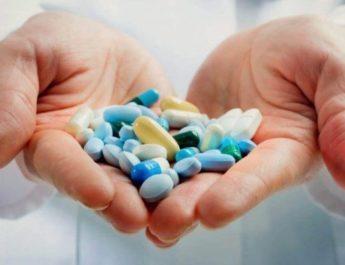 Šta (ne) znate o lekovima