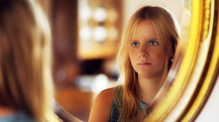 Psihoterapija: Sve što niste znali i kako vam može pomoći