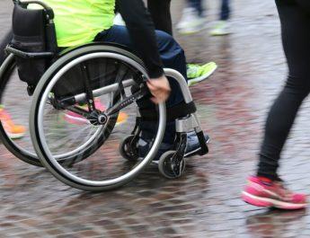 Multipla skleroza (MS) – bolest sa stotinu simptoma