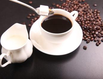 Tri šoljice kafe dnevno