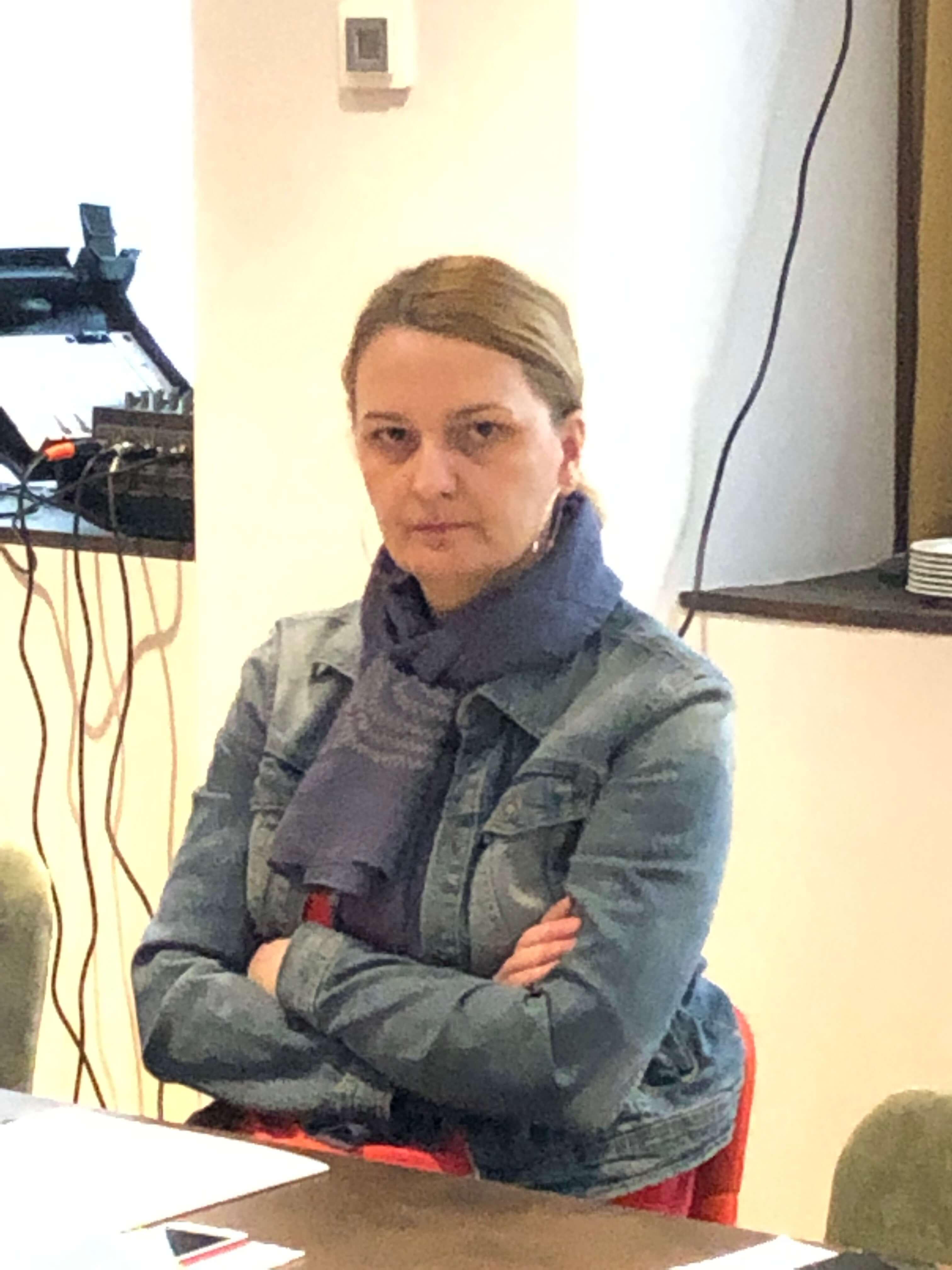 Dijana Stevanović
