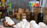 """Umerenom ishranom do zdravijeg života. Nutri Score – sistem dodatnog nutritivnog obeležavanja proizvoda, poznat i kao """"nutritivni semafor"""""""