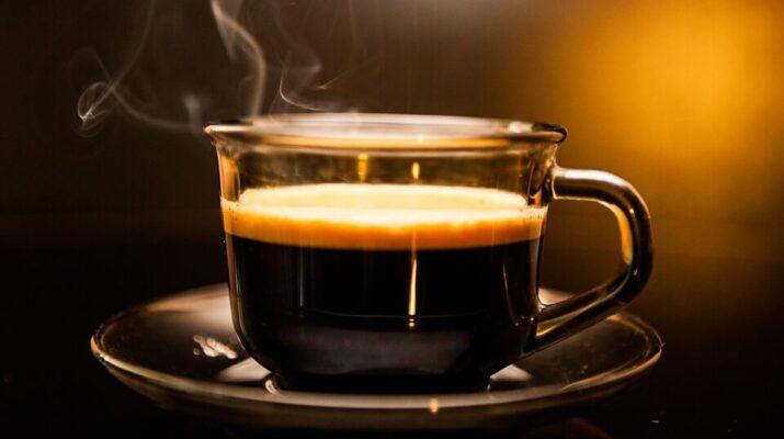 Prednosti i mane ispijanja kafe